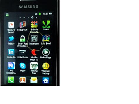 telecharger doodle jump galaxy ace samsung galaxy s5830 ace apps