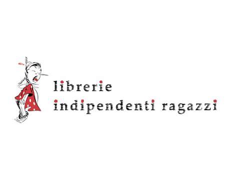 librerie carpi inaugurazione libreria radice labirinto carpi modena