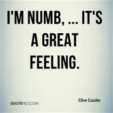 i am comfortably numb numb quotes quotesgram