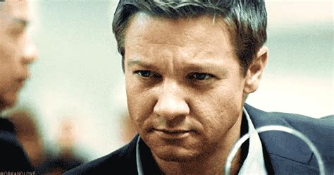 jeremy renner datalounge part iii but i did it
