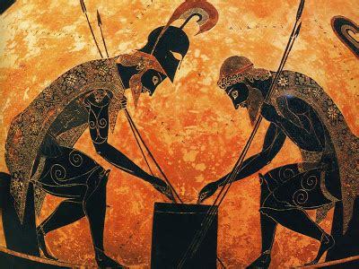ancient greek art wikipedia the free encyclopedia euphoriatric historical mythological cosmological