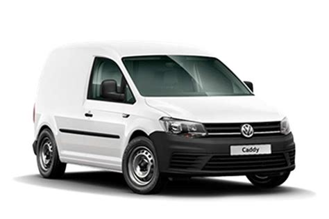 contact us volkswagen owners manual pdf 2017 2018 best cars reviews 2018 vw caddy 2 0tdi panel van panel van diesel fwd manual cars for sale in gauteng r