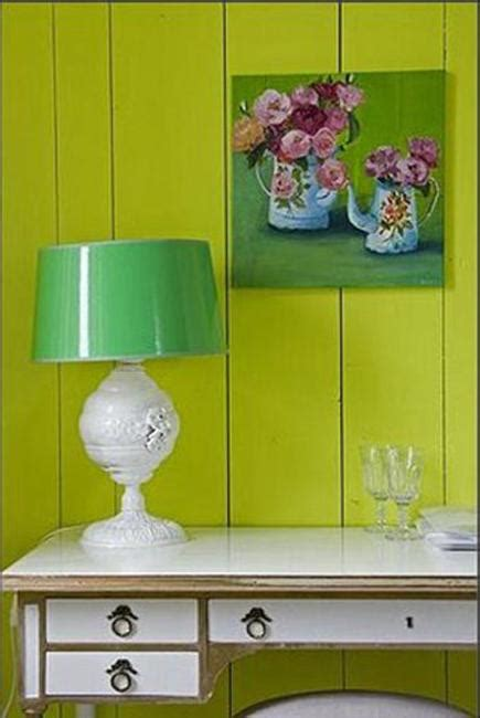 yellow color combinations design decoration 22 bright interior design and home decorating ideas with