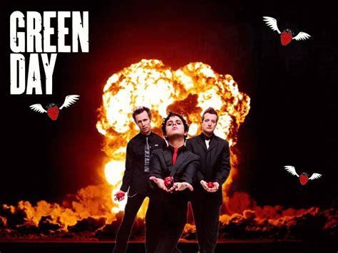 ticketone vasco bologna i biglietti concerto dei green day in vendita su