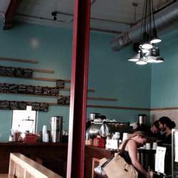 On Location Thunderbird Coffee Tx by Thunderbird Cafe 103 Fotos 395 Beitr 228 Ge Coffee Shop
