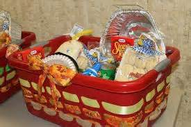 thanksgiving dinner donations give back for thanksgiving with turkey baskets ywca utah