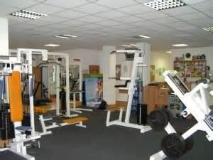 2000 kredit student sportovn 237 centra a sportoviště 187 aerobik centra olomouck 253