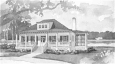 Bermuda Bluff Cottage by Bermuda Bluff Cottage Allison Ramsey Architects Inc