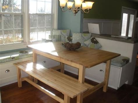 Counter Height Banquette by Counter Height Banquette 7 Image Result For Http