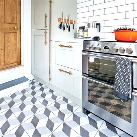 types of kitchen flooring ideas types of kitchen flooring vinyl kitchen floors site map