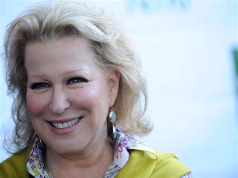 bette midler in bette midler s new york restoration
