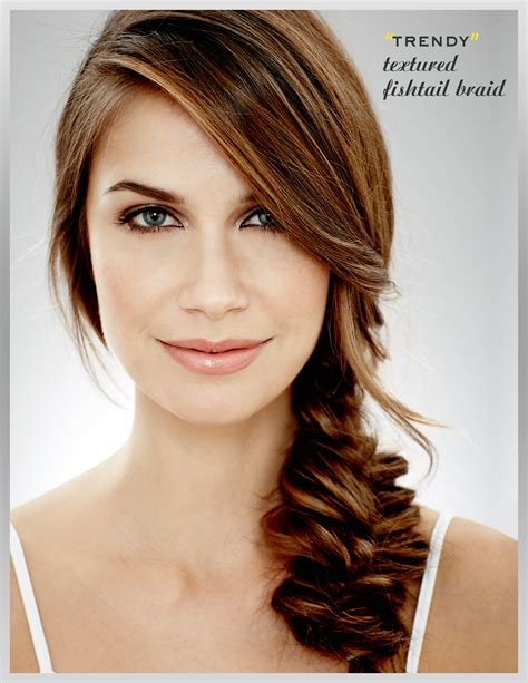 100 Best Hairstyles For 2017 Fall by Hairstyle Trends 2016 2017 Best Bouncy Curls Updos