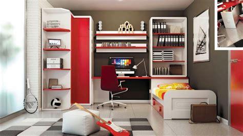 Jugendzimmer Gestalten Ideen Bilder by Jugendzimmer Ideen So Gestalten Sie Ein Jugendendzimmer