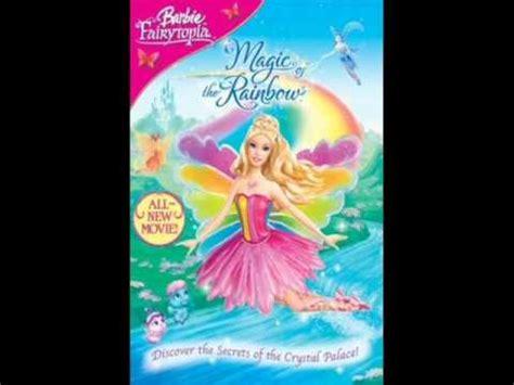 barbie film order all barbie movie in order youtube