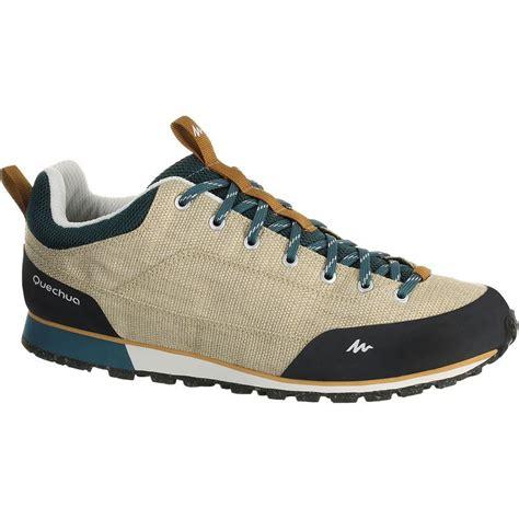 quechua running shoes decathlon sports shoes sports gear