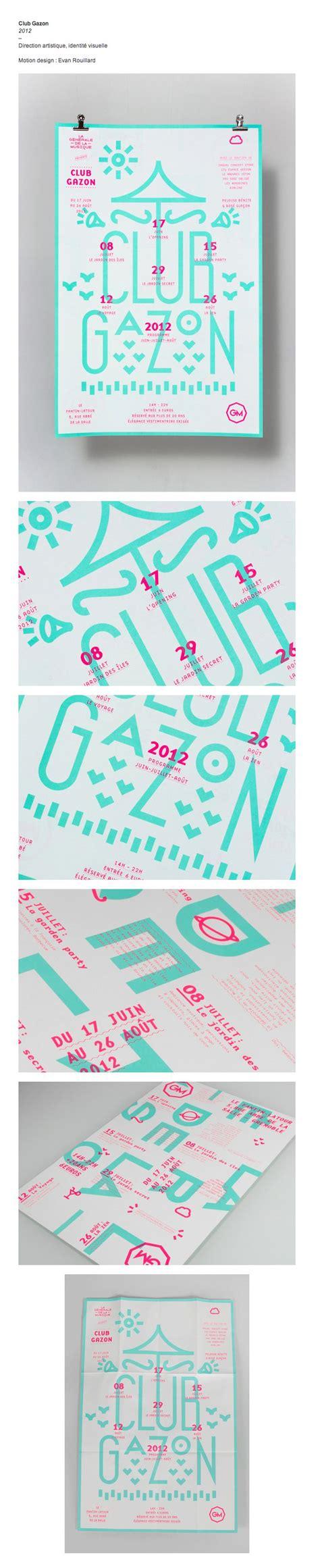 pinterest text layout best 25 text layout ideas on pinterest editorial layout