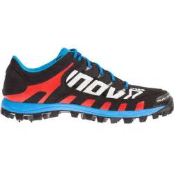 inov 8 mudclaw 300 fell running shoes buy inov 8 mudclaw 300 classic in black run and become