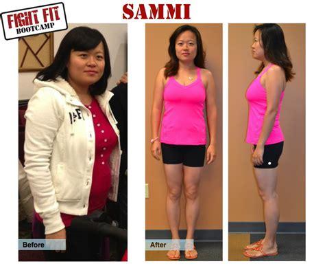 weight loss kickboxing kickboxing weight loss before and after burmes fede