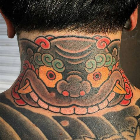 neck tattoo problems 60 tattoo designs for men ideas design trends