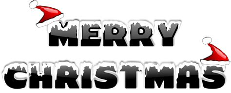 merry christmas holiday christmas christmas signs merry christmas png html