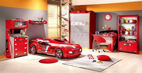 best room accessories toddler car room decor ideas race bedroom furniture disney