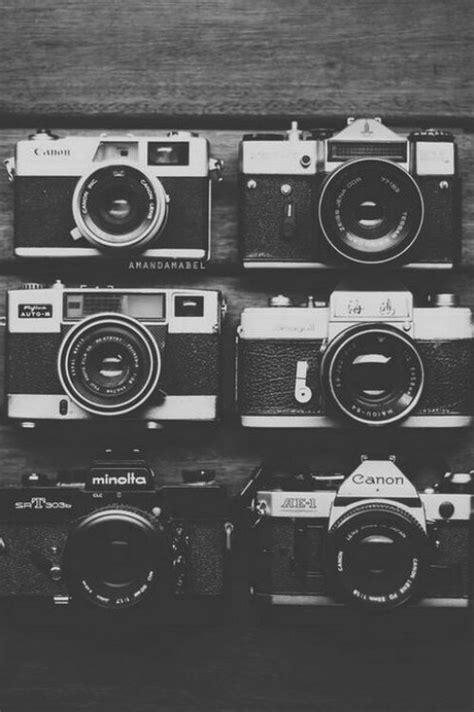 imagenes vintage camaras oldschool camera tumblr