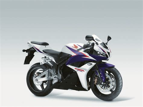 cbr rr reviews 2012 honda cbr 600rr