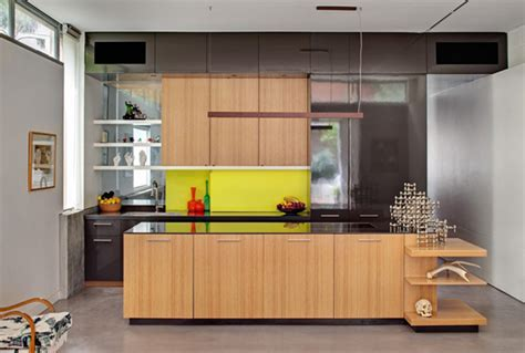 minimalist house interior design great plans designs iroonie minimalist kitchen interior designs iroonie com