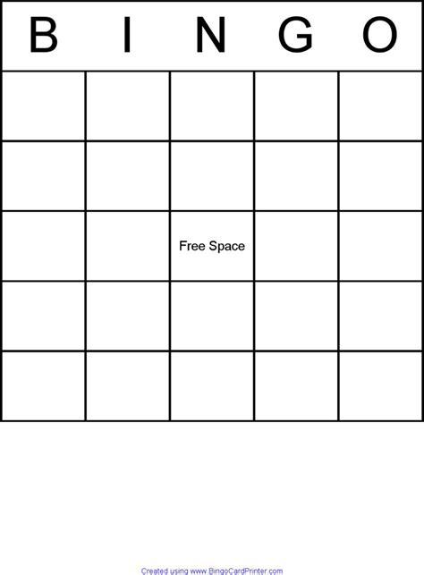 board template pdf blank bingo templates free premium templates