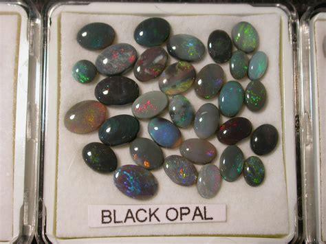black opal black opal mineshaft canberra