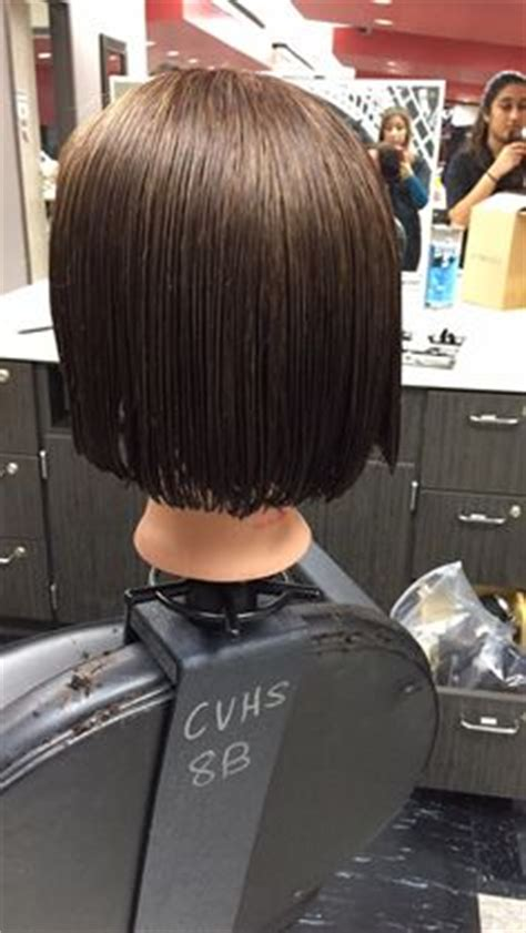 zero degree bob haircut pinterest the world s catalog of ideas