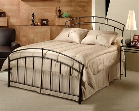 king bed walmart walmart king size bed frame new full size bed frame with