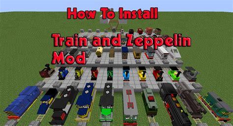 mod in minecraft free download minecraft portal gun mod 1 7 10 free download