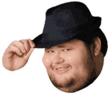 Tips Fedora Meme - tips fedora gifs find share on giphy
