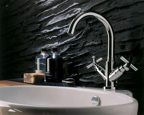 rubinetti nobile rubinetteria bidet nobili architonic