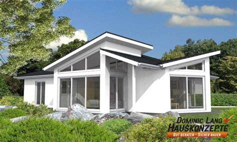 Danwood Haus Musterhaus Bayern by Fertighaus Bungalow In Wain Home
