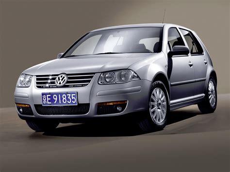volkswagen bora 2007 mad 4 wheels 2007 volkswagen faw bora hs 1 6 chinese