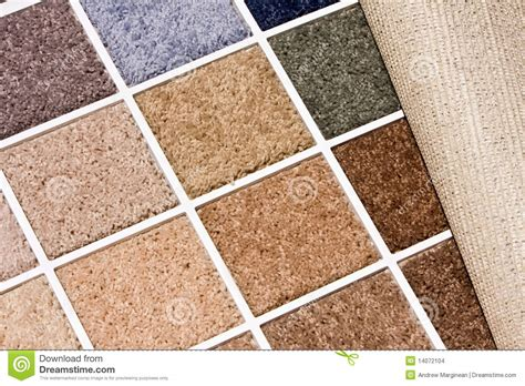 teppich farben teppich farben 1 deutsche dekor 2017 kaufen