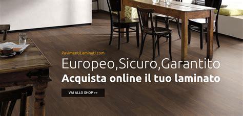 vendita pavimenti on line best pavimenti on line ideas acrylicgiftware us