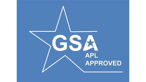gsa approved vendor list gsa approved products images