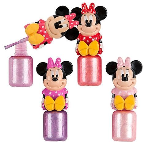 huffy minnie mouse lights and sounds trike 209 best allikins s bedroom playroom minni mouse