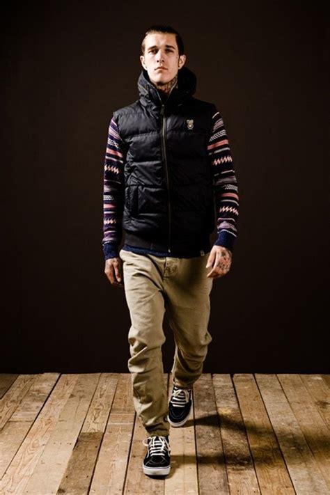 black boy teenager clothes trend 84 best tristan fashion images on pinterest men fashion