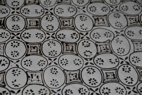 sukma abdi batik jawa barat berbagai jenis batik asal