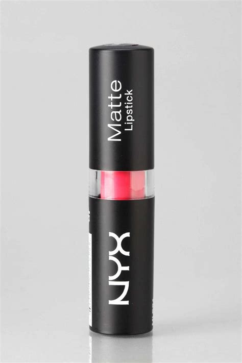best nyx matte lipstick colors 17 best images about lippies i own on matte