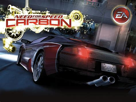 free download nfs carbon full version game for pc need for speed carbon game full version free download
