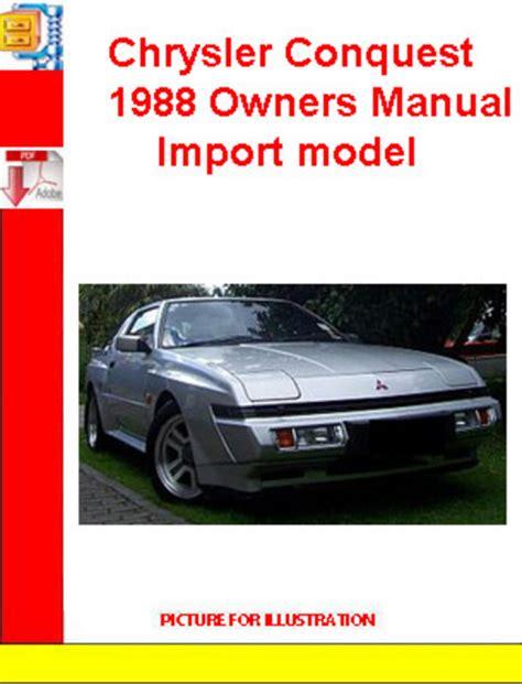 download car manuals pdf free 1992 chrysler fifth ave interior lighting pt cruiser pdf service repair workshop manual 2000 2010 autos post