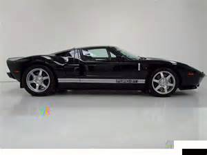 Ford Gt 400 Ford Gt 400 Reviews Prices Ratings With Various Photos