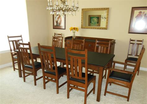 dining rooms direct table pad information and pricingtable pads direct elegant