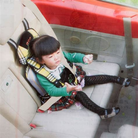 car seat harness for special needs adults car seat harness special needs car get free image about