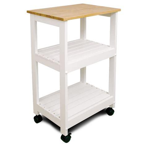 sunnersta utility cart 100 6 sunnersta kitchen cart ikea best 25 ikea hack